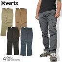 Vertx(バーテックス) Delta Stretch Pants デルタ ストレッチ パンツ VTX-1700