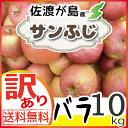 スムージー ジュース フルーツ