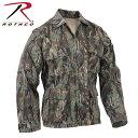 ロスコ BDU シャツ ジャケット/ROTHCO B.D.U. SHIRTS/8850