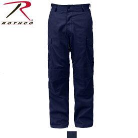 ROTHCO(ロスコ)ジッパーフライ ユニフォーム パンツ/ZIPPER FLY UNIFORM PANTS:5775