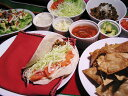 コーン100%!コーントルティーヤタコスセット 2‐3人前セット◆ホームパーティー 料理◆【メキシコ料理】【メキシコ…
