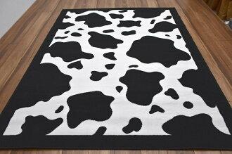 COW/3376番