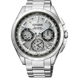 CC9010-66 and A mens F900 GPS satellite and satellite wave radio eco-drive CITIZEN watches citizen atessa