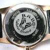 RADO RADO Golden Horse Reprint Edition 18 K Rose Gold Ref.R84.831.115