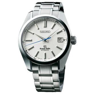GRAND SEIKO Grand Seiko watch 100th anniversary commemorative limited historical collection SBGR081 automatic winding men's
