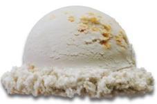 業務用アイス★沖縄限定★ブルーシールアイス★沖縄田芋チーズケーキ