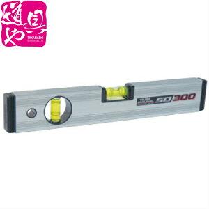 タジマ 300mm 水平器 ボックスレベルスタンダード BX2-S30【領収書対応】