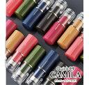 【送料無料】新製品 サンビー クイックC9 カミラ CAMILA シャチハタ式 キャップレスネーム印 エコ商品(インク補充型) SANBY 認め印