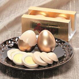 ゴールデンエッグ寿2個入×8セット 金の卵 燻製たまご くんせい くんたま お祝い 贈り物 保存食