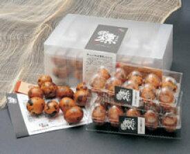 うずら燻KUN【豊橋名物】うずらの燻製たまご(100個入り)