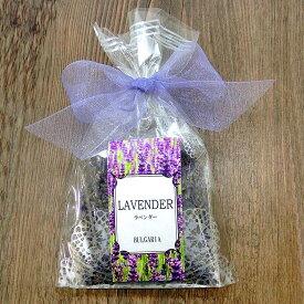 ラベンダー フレグランスポプリ 匂い ドライフラワー 香り プレゼント lavender6g ハーブ 芳香 リラックス 贈り物 引き出物 お土産 結婚式 披露宴 プチギフト ミニ お返し