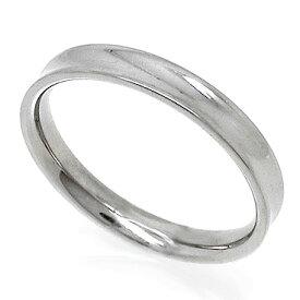 金属アレルギー対応 純チタンリング 刻印無料 アレルギーフリー 即納 一本売り ペアリング レディース メンズ マリッジリング 結婚指輪 ジュエリー titan99.8% 大きいサイズ 太い es-ti03 お返し 父の日