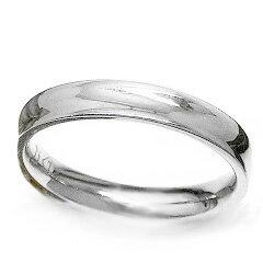純チタンリング ペアリング クリックポスト送料無料 刻印無料 アレルギーフリー 即納 レディース メンズ マリッジリング 結婚指輪 金属アレルギー ジュエリー 刻印可能 titan99.8%(t802) 大きいサイズ 太い