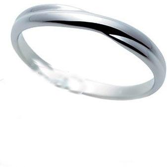 指輪 マリッジリング サムシングブルー プラチナ999 PT サファイア サファイヤ(9月誕生石) sp-815 刻印(文字入れ)無料 ジュエリー 天然石 宝石 (ND)