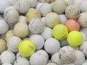 【送料無料】【Cランク】ブランド混合 コース球 500個セット【あす楽】【ロストボール】【中古】