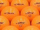 【ABランク】ミズノJPX2012オレンジパール