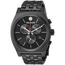 ニクソン(NIXON)メンズ腕時計 A972SW2444-00 新品