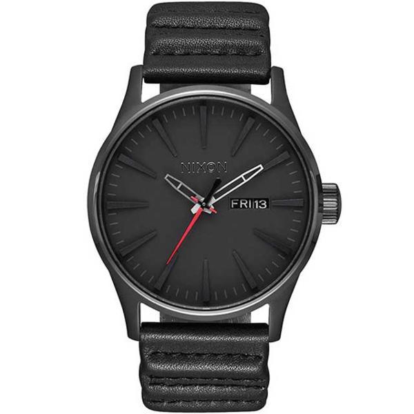 ニクソン(NIXON)メンズ腕時計 A105SW2444-00 新品