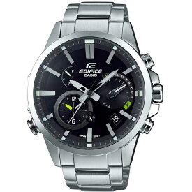 CASIO/カシオ EDIFICE/エディフィスBluetooth モバイルリンクスマートフォン腕時計EQB-700D-1A 【新品】