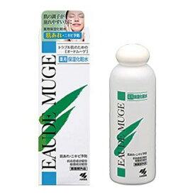 【あす楽】オードムーゲ 薬用保湿化粧水 200mL 化粧水