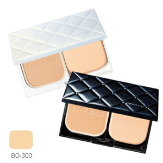 Kose esprique formingbeautipact UV BO-300 case (sold separately)