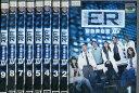 ER 緊急救命室 シーズン14【全9巻セット】【字幕・吹替え】【中古】 全巻
