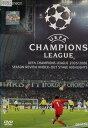 UEFAチャンピオンズリーグ 2005/2006 ノックアウトステージハイライト【中古】