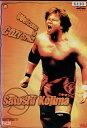 小島 聡 Satoshi Kozima DVD SPECIAL【中古】中古DVD【ラッキーシール対応】
