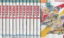 弱虫ペダル【全13巻セット】【中古】全巻