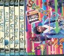 Stand UP!!【全6巻セット】二宮和也 山下智久【中古】全巻【邦画】中古DVD