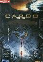 CARGO カーゴ 【字幕・吹替え】 カタリーナ・シュワブロ【中古】【洋画】中古DVD