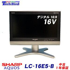 LC-16E5-01