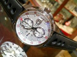【新品】ショパールChopardミッレミリアコレクション168459-3041腕時計/男性/メンズ/Men's/時計/ウォッチ/うでどけい/watch/高級/ブランド