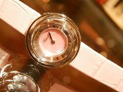 ショパールChopard/124413-1001腕時計/女性/レデイース/Lady's/時計/ウオッチ/うでどけい/watch/高級/ブランド