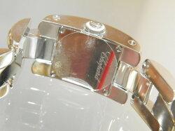 【新品】ショパールChopardラ・ストラダミニ418443-3001腕時計/女性/レデイース/Lady's/時計/ウオッチ/うでどけい/watch/高級/ブランド