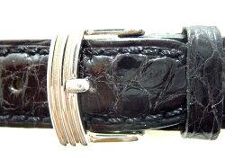 【新品】ショパールChopardLUC/121904-1001腕時計/男性/メンズ/Men's/時計/ウォッチ/うでどけい/watch/高級/ブランド