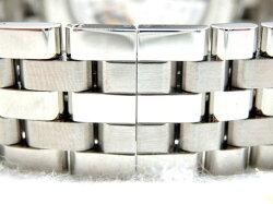 【新品】ショパールChopard/LUC1937クラシック158558-3001腕時計/男性/メンズ/Men's/時計/ウォッチ/うでどけい/watch/高級/ブランド