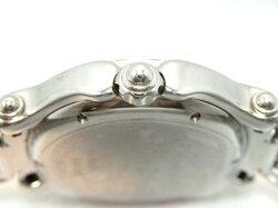 【新品】ショパールChopardハッピースポーツ278925-3002腕時計/女性/レディース/Lady's/時計/ウォッチ/うでどけい/watch/高級/ブランド