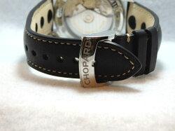 【新品】ショパールChopardミッレミリア2004GMT168992-3001腕時計/男性/メンズ/時計/ウォッチ/うでどけい/watch/高級/ブランド