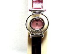 【新品】ショパールChopardハッピーダイヤモンド204780-1014腕時計/女性/レデイース/Lady's/時計/ウオッチ/うでどけい/watch/高級/ブランド