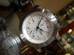 【正規品/新品】ロンジンLONGINESヘリテージL2.741.4.73.2/腕時計/男性/メンズ/Men's/時計/ウォッチ/うでどけい/watch/高級/ブランド