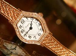 【正規品/新品】ロンジンLONGINESL5.184.9.73.6/腕時計/女性/レディース/Lady's/時計/ウォッチ/うでどけい/watch/高級/ブランド