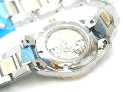 【正規品/新品】ロンジンコンクエストクラッシックLONGINES/L2.285.5.88.7/ロンジン腕時計/女性/レディース/Lady's/時計/ウォッチ/うでどけい/watch/高級/ブランド