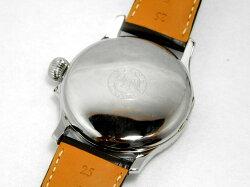 【正規品/新品】ヘリテージリンドバーグアワーアングルLONGINES/L2.678.4.11.0/ロンジン腕時計/男性/メンズ/Men's/時計/ウォッチ/うでどけい/watch/高級/ブランド