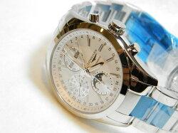 【正規品/新品】コンクエストクラッシックLONGINES/L2.798.4.72.6/ロンジン腕時計/男性/メンズ/時計/ウォッチ/うでどけい/watch/高級/ブランド