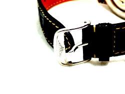 【正規品/商品】ロンジン/ヘリテージテクニカル/LONGINES/L2.754.4.52.4/ロンジン腕時計/男性/Men's/メンズ/時計/ウオッチ/watch/うでどけい/高級/ブランド