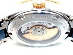 【正規品/新品】ロンジン/コンクエストクラシック/LONGINES/L2.285.5.76.7/ロンジン腕時計/女性/レディース/Lady's/時計/ウォッチ/うでどけい/watch/高級/ブランド