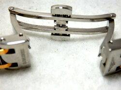 【正規品/新品】ロンジン/ドルチェヴィータコレクション/LONGINES/L5.158.5.89.7/ロンジン腕時計/女性/レディース/Lady's/時計/ウォッチ/うでどけい/watch/高級/ブランド