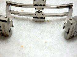 【正規品/新品】ロンジン/レグランクラシックドウLONGINES/L4.241.0.80.6/ロンジン腕時計/女性/レディース/Lady's/時計/ウォッチ/うでどけい/watch/高級/ブランド
