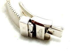 【正規品/新品】ロンジン/LONGINES/L5.173.7.81.6/ダイヤ入りロンジン腕時計/女性/レディース/Lady's/時計/ウォッチ/うでどけい/watch/高級/ブランド
